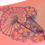 What is Japan Tattoo? ジャパンタトゥーについて